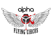 afc_wp_logo